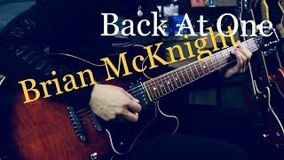 Baixar Brian McKnight - Back At One - Vinai T cover