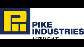 Pike Industries - Now Hiring!