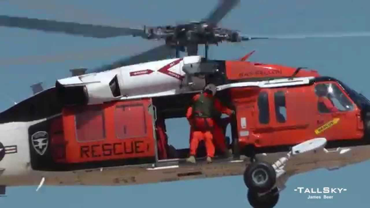 Us Navy  Longhorns Search And Rescue  Sar  Nas Fallon