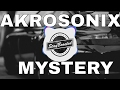 Akrosonix Mystery Kate Wild Vocal