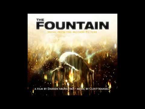 The Fountain Soundtrack @ 432