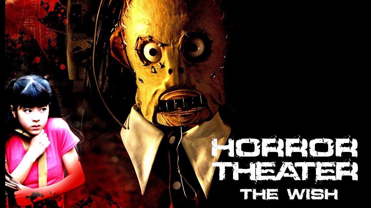 Scary Movie 3 Ganzer Film Deutsch