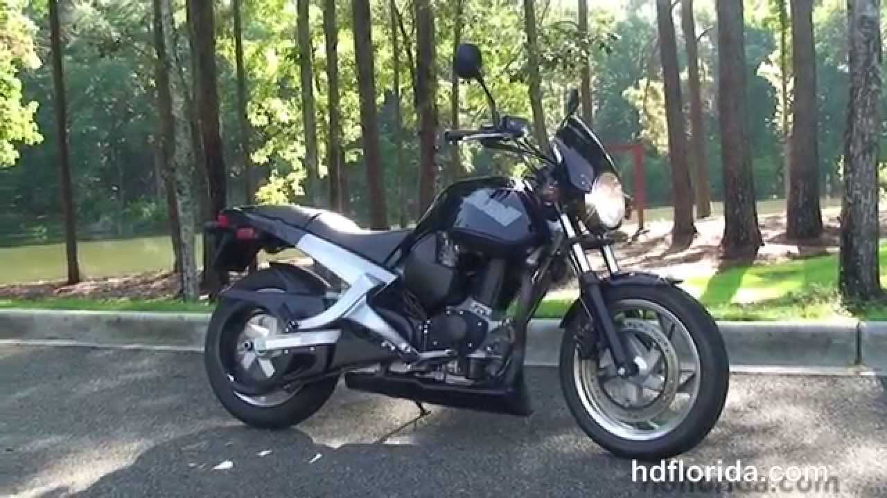used 2009 buell blast motorcycles for sale - ocala, fl - youtube