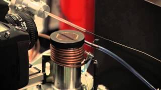 流体科学研究所の紹介動画【2013年度版】 Introduction of Institute of Fluid Science 2013