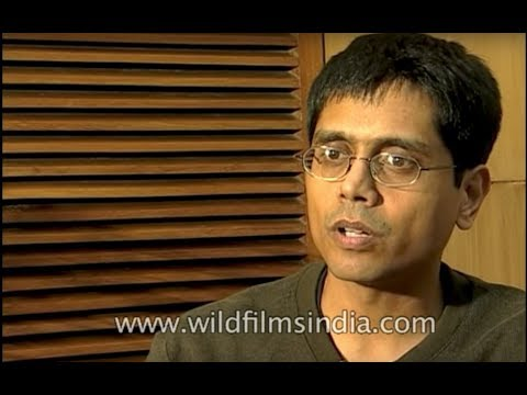 Nagesh Kukunoor, Indian filmmaker speaks about his film 'Bollywood Calling'