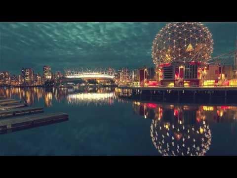 Gur - Tere Naal ft. Prabh Gill & Mickey Singh (Teaser)