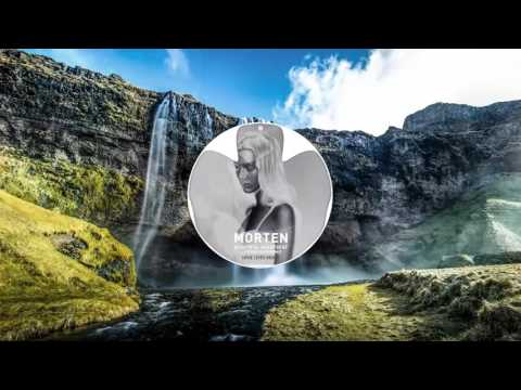 MORTEN - Beautiful Heartbeat (Nine Lives Remix)