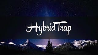 [Hybrid Trap] Jayceeoh - Elevate ft. Nevve (Castor Troy Remix)