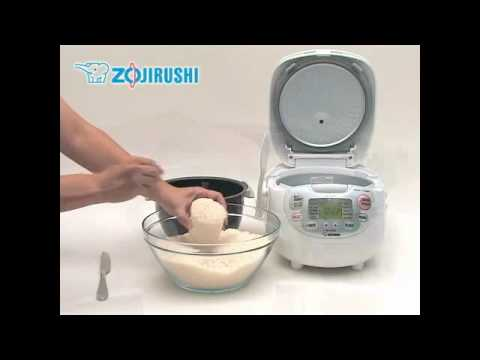 hitachi rice cooker rz pm10y manual