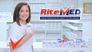 May allergy na naman? Watch what Judy Ann has to say about it! #May...