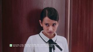 #LiftTheFeeling Selfie Milegi Kya - Part 3