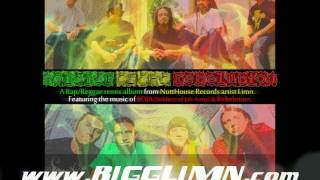 "Rebelution - ""Suffering"" [ft. Jacob HempHill of SOJA and Limn] [Remix]"
