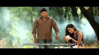 Chokher polok Bengali song by Rizvi Wahid and Shuvomita