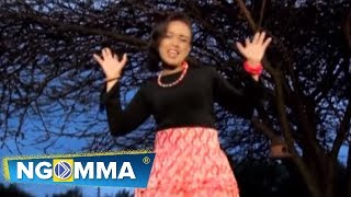 He has Given Me - Rosy Ohon (Official Mix Video)