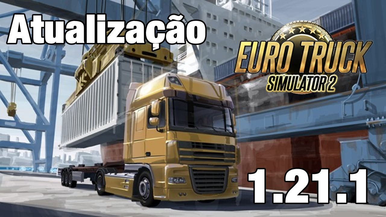 euro bus simulator 2 download utorrent