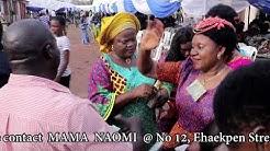 Naomi Edo gospel song - Free Music Download