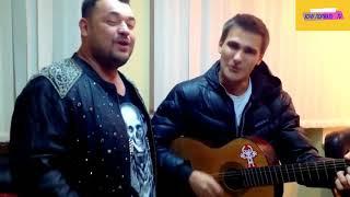 Сергей Жуков поет Сектор газа ЛИРИКА