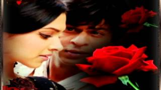Udit Narayan & Alka Yagnik ~ Romantic Song ~ Ishq Hai Ishq Hai Tumse