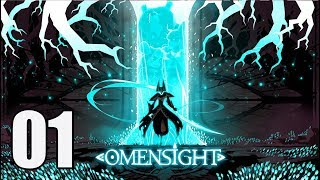 Omensight - Let