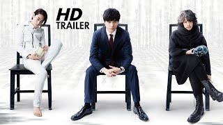 Death Note : Light up the NEW World - Official Trailer HD (2016)