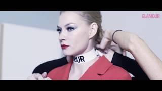 LOBODA, Анастасия Ивлеева, Федор Бондарчук и другие победители премии «Женщина года» 2017