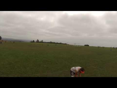 Video 592