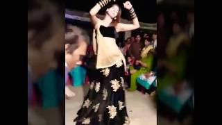 Sajan Sajan  Mere Sajan Teri Dulhan sajaungi video wedding dance 2018_NRP