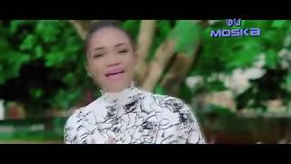 DJ MOSKA - GOSPEL MIX WORSHIP EXPERIENCE 2 YouTube Videos