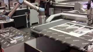 Роботизированная система разгрузки для плоттеров Zund(, 2015-06-19T12:02:43.000Z)