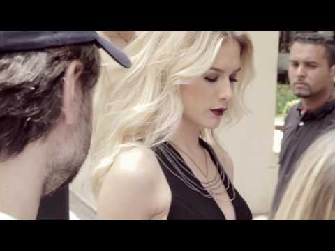 Making Of - Dia dos Namorados - ...