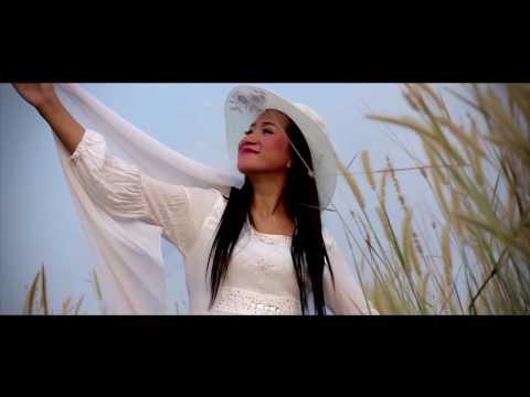 Sekedar Bertanya - Dina Mariana (Jay Jalalu Cover)