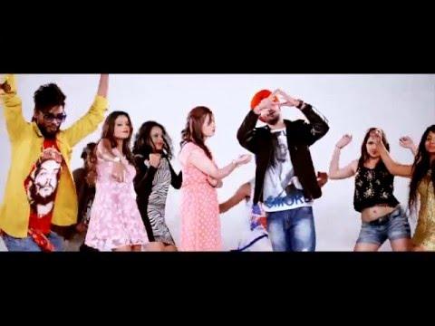 Lutter (Full Video) | Jarnail Rattoke | Latest Punjabi Song 2016 | Speed Records