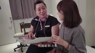 佐登妮絲全台十大給力店長_豐原中山店