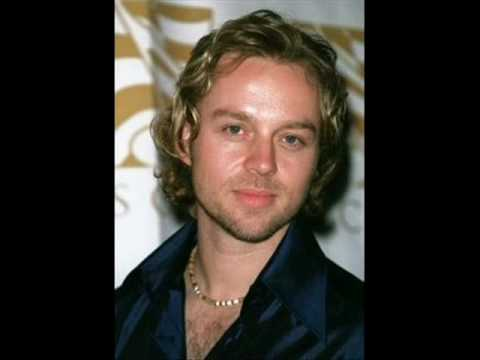 Клип Darren Hayes - In Your Eyes