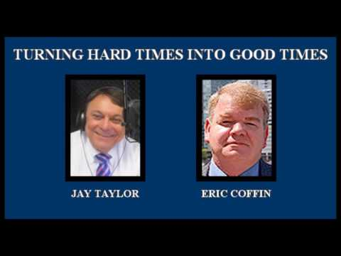 Eric Coffin on Top Stock Picks-2