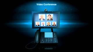 Aastra-BluStar-HD-Media-Conferencing