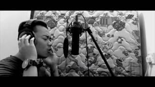 Au Koh Insan by Benn Simon Bukag - Cover by D' Allegro Band