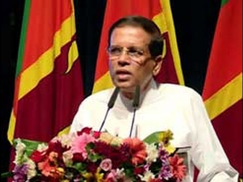 President proposes solution for hospitalizing suspects