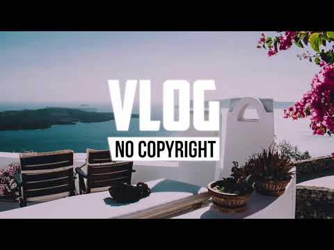 MBB - Happy (Vlog No Copyright Music)
