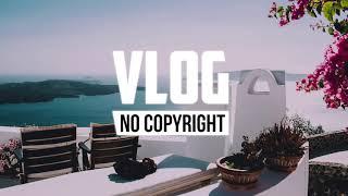 Download Mp3 Mbb - Happy  Vlog No Copyright Music