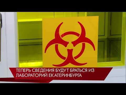 Главное к этому часу /Екатеринбург /Свердловская область