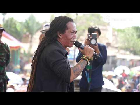 Tenda Biru - Sodiq Monata Live Sumur Sapi Blanakan Subang