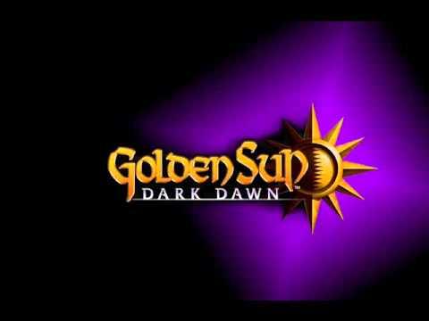 "Golden Sun: Dark Dawn OST - ""Victory!"" (Classic)"