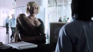 CURSE OF CHUCKY - Jennifer Tilly -- Own it 10/8 on Blu-ray & DVD ジェニファーリー 検索動画 8