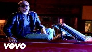 Collin Raye – My Kind Of Girl Video Thumbnail