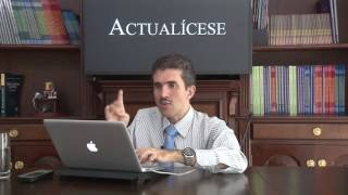 Declaración de renta y liquidación del impuesto por parte de entidad pública