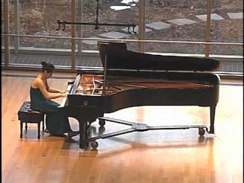 Mozart Sonanta K.311 Mvt.I