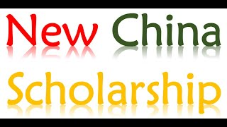 Ramin Mazaheri's Q's through half his 8-part New China Scholarship series. C. Rising Radio Sinoland