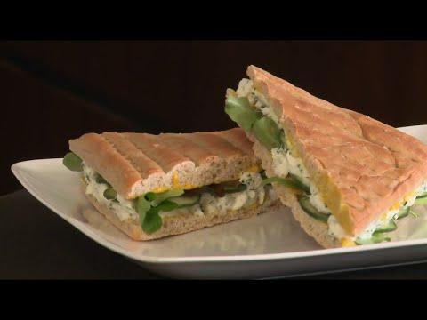 sandwiches-nordiques-avec-cook'in