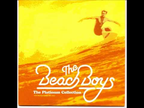 The Beach Boys - Fun Fun Fun (With Status Quo) (HQ)